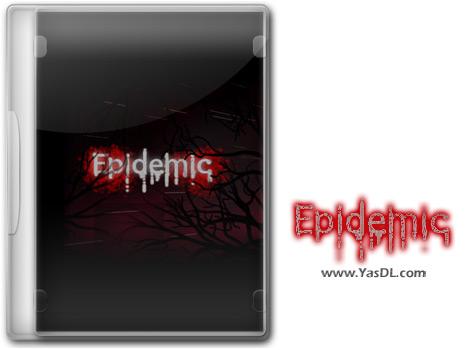 دانلود بازی Epidemic برای PC