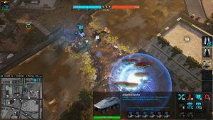 Eximius Seize The Frontline 1 300x169 - دانلود بازی Eximius Seize The Frontline برای PC