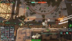 Eximius Seize The Frontline 3 300x169 - دانلود بازی Eximius Seize The Frontline برای PC