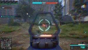 Eximius Seize The Frontline 4 300x169 - دانلود بازی Eximius Seize The Frontline برای PC