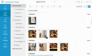 FoneDog Phone Transfer.cover2  300x182 - دانلود FoneDog Phone Transfer 1.1.6 - انتقال اطلاعات بین گوشی های موبایل و کامپیوتر