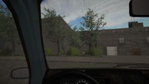 Freelancer Life Simulator 3 300x169 - دانلود بازی Freelancer Life Simulator برای PC