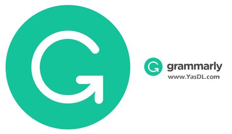 دانلود Grammarly 1.5.72 - نرم افزار گرامرلی؛ بررسی و اصلاح گرامر در نوشتار انگلیسی