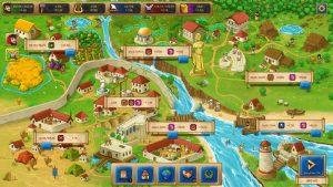 Marble Age Remastered 1 300x169 - دانلود بازی Marble Age Remastered برای PC