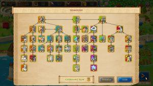 Marble Age Remastered 3 300x169 - دانلود بازی Marble Age Remastered برای PC