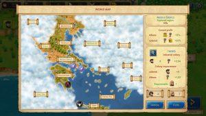 Marble Age Remastered 4 300x169 - دانلود بازی Marble Age Remastered برای PC