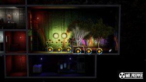 Mr Prepper 1 300x169 - دانلود بازی Mr Prepper برای PC