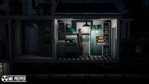 Mr Prepper 3 300x169 - دانلود بازی Mr Prepper برای PC