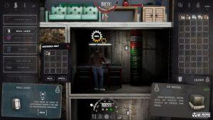 Mr Prepper 4 300x169 - دانلود بازی Mr Prepper برای PC