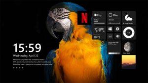 Omnimo.cover1  300x169 - دانلود Omnimo 10.0.4 - امنیمو؛ ابزار زیباسازی دسکتاپ