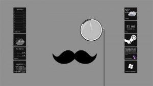 Omnimo.cover2  300x169 - دانلود Omnimo 10.0.4 - امنیمو؛ ابزار زیباسازی دسکتاپ
