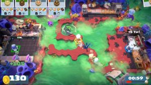 Overcooked All You Can Eat 2 300x169 - دانلود بازی Overcooked! All You Can Eat برای PC