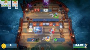 Overcooked All You Can Eat 3 300x169 - دانلود بازی Overcooked! All You Can Eat برای PC