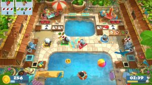 Overcooked All You Can Eat 4 300x169 - دانلود بازی Overcooked! All You Can Eat برای PC