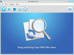 PDF Replacer Pro.cover2  300x223 - دانلود PDF Replacer Pro 1.8.7 - جایگزینی متن در فایلهای PDF