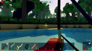 PIRATECRAFT 4 300x169 - دانلود بازی PIRATECRAFT برای PC
