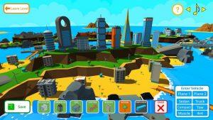 PLACEFRONT2 300x169 - دانلود بازی PLACEFRONT برای PC