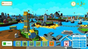 PLACEFRONT3 300x169 - دانلود بازی PLACEFRONT برای PC