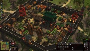 Stronghold Warlords 1 300x169 - دانلود بازی Stronghold Warlords Special Edition v1.2.20400.1 برای کامپیوتر CODEX + FitGirl