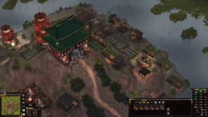 Stronghold Warlords 2 300x169 - دانلود بازی Stronghold Warlords Special Edition v1.2.20400.1 برای کامپیوتر CODEX + FitGirl