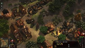 Stronghold Warlords 3 300x169 - دانلود بازی Stronghold Warlords Special Edition v1.2.20400.1 برای کامپیوتر CODEX + FitGirl