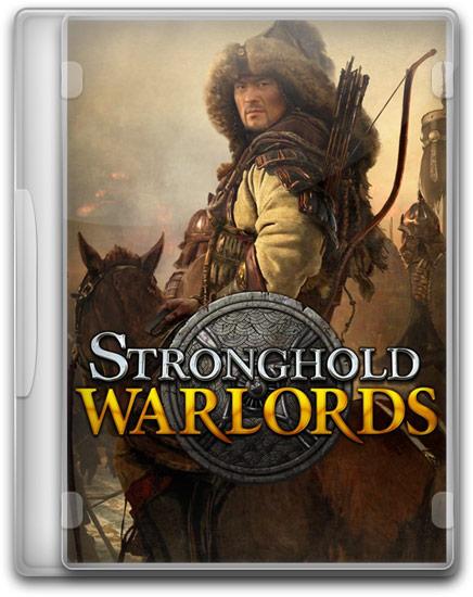 دانلود بازی Stronghold Warlords برای PC