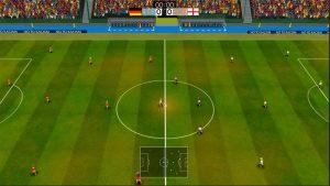 Super Arcade Soccer 3 300x169 - دانلود بازی Super Arcade Soccer 2021 برای PC