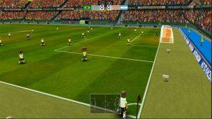 Super Arcade Soccer 4 300x169 - دانلود بازی Super Arcade Soccer 2021 برای PC