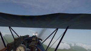 Tactical Warfare Simulator 2 300x169 - دانلود بازی Tactical Warfare Simulator برای PC