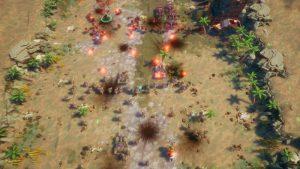 Tank Brawl 2 Armor Fury 1 300x169 - دانلود بازی Tank Brawl 2: Armor Fury برای PC
