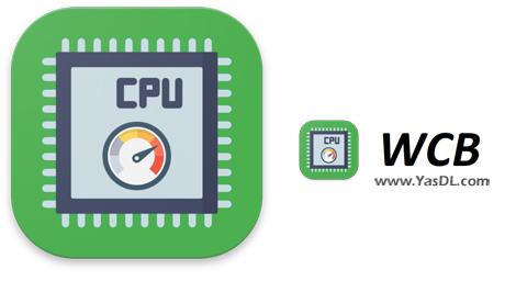 دانلود Wagnardsoft CPU Benchmark 1.0.0.0 - نرم افزار بنچمارک پردازنده کامپیوتر
