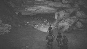 Ashwalkers 2 300x169 - دانلود بازی Ashwalkers برای PC