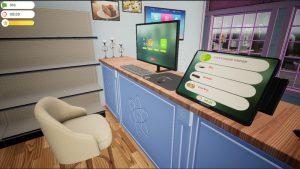 Bakery Shop Simulator4 300x169 - دانلود بازی Bakery Shop Simulator برای PC