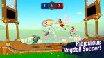 Ballmasters2 150x84 - دانلود بازی Ballmasters: 2v2 Ragdoll Soccer 0.4.2 - اساتید فوتبال برای اندروید + نسخه بی نهایت