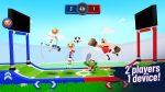 Ballmasters3 150x84 - دانلود بازی Ballmasters: 2v2 Ragdoll Soccer 0.4.2 - اساتید فوتبال برای اندروید + نسخه بی نهایت