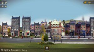 Buildings Have Feelings Too 1 300x169 - دانلود بازی Buildings Have Feelings Too برای PC