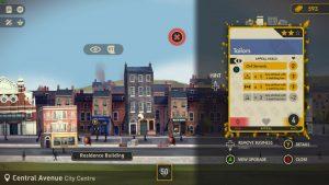 Buildings Have Feelings Too 2 300x169 - دانلود بازی Buildings Have Feelings Too برای PC