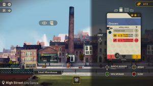 Buildings Have Feelings Too 3 300x169 - دانلود بازی Buildings Have Feelings Too برای PC