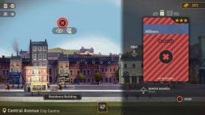 Buildings Have Feelings Too 4 300x169 - دانلود بازی Buildings Have Feelings Too برای PC