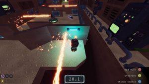 Cobots 1 300x169 - دانلود بازی Cobots برای PC