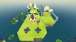 Cobots 2 300x169 - دانلود بازی Cobots برای PC