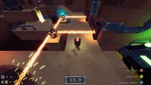 Cobots 3 300x169 - دانلود بازی Cobots برای PC