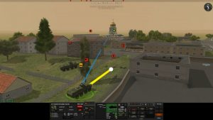 Combat Mission Black Sea 3 300x169 - دانلود بازی Combat Mission Black Sea برای PC