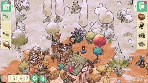 Cozy Grove 1 300x169 - دانلود بازی Cozy Grove برای PC
