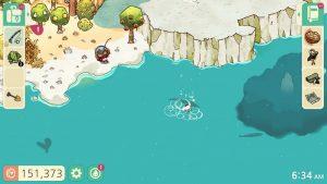 Cozy Grove 4 300x169 - دانلود بازی Cozy Grove برای PC