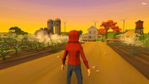 Criminal T 1 300x169 - دانلود بازی Criminal T برای PC
