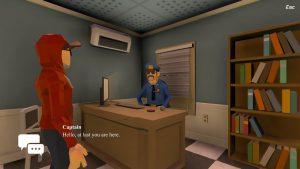 Criminal T 2 300x169 - دانلود بازی Criminal T برای PC
