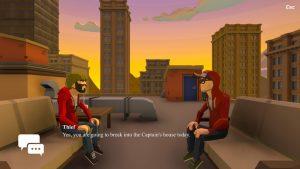 Criminal T 4 300x169 - دانلود بازی Criminal T برای PC