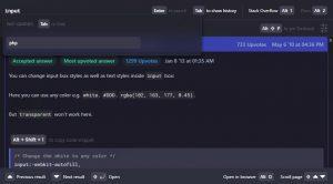 Devbook.cover  300x166 - دانلود Devbook 0.1.18 - نرم افزار دسترسی سریع و آسان به منابع برای برنامهنویسان