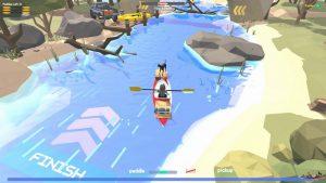 Down The River 3 300x169 - دانلود بازی Down The River برای PC